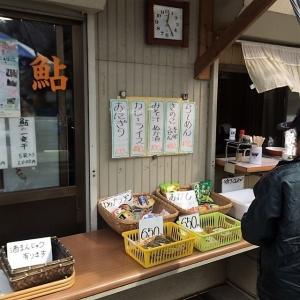 橋本~八王子 (85)