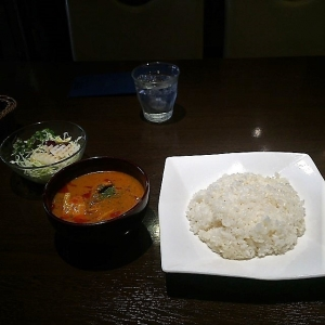 橋本~八王子 (133)