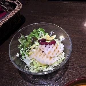 橋本~八王子 (134)