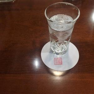 橋本~八王子 (150)
