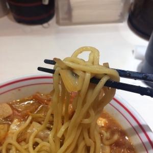 食べログ5 (55)
