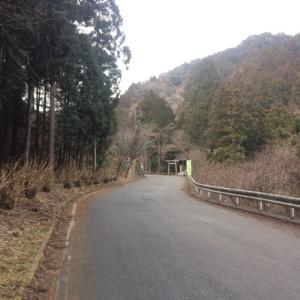 2017武蔵五日市~秋川 (31)