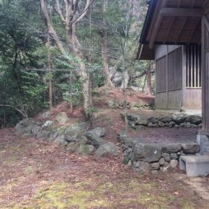 2017武蔵五日市~秋川 (42)