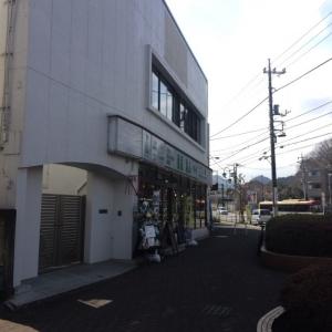 2017武蔵五日市~秋川 (112)