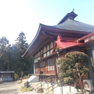 2017武蔵五日市~秋川 (91)