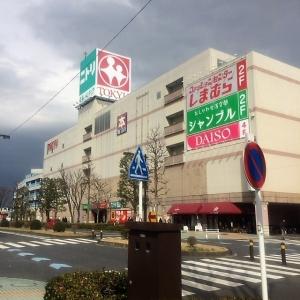2017武蔵五日市~秋川 (122)