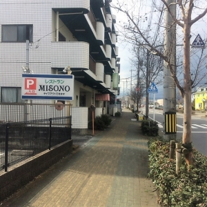 2017武蔵五日市~秋川 (123)
