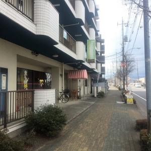 2017武蔵五日市~秋川 (124)