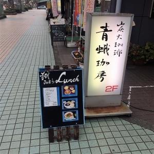 2017武蔵五日市~秋川 (136)