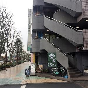 2017武蔵五日市~秋川 (153)