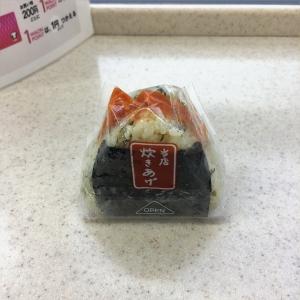 食べログ5 (82)