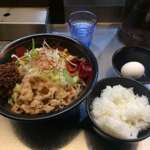 食べログ5 (91)