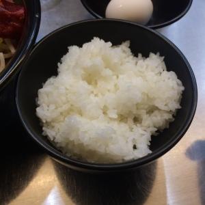 食べログ5 (92)