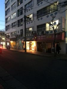 2017日向和田~沢井 (203)