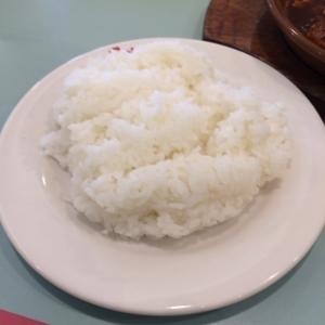 食べログ5 (221)