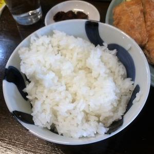 東村山行 (10)