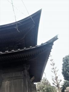 東村山行 (69)