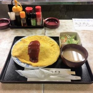 狭山行 (32)