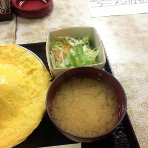 狭山行 (34)