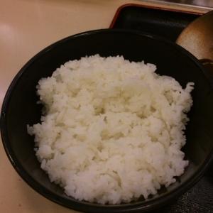 食べログ5 (347)