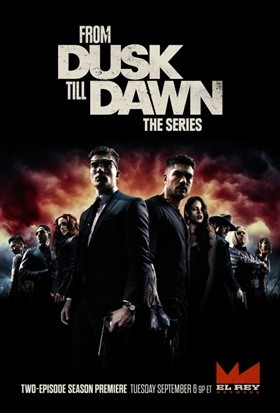 from_dusk_till_dawn_the_series_ver12.jpg