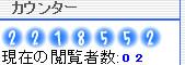 r105764r.jpg