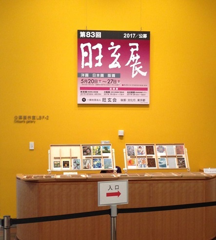 cafe_39.jpg