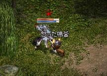 097_03.jpg