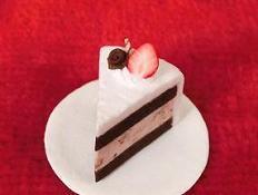 2017 ケーキ2