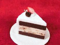2017 ケーキ 反対側の面