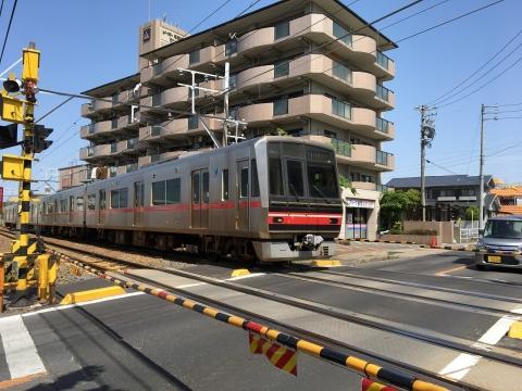 20170502名鉄瀬戸線東大道