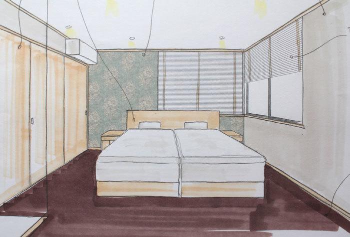 池田デザイン室2017051604