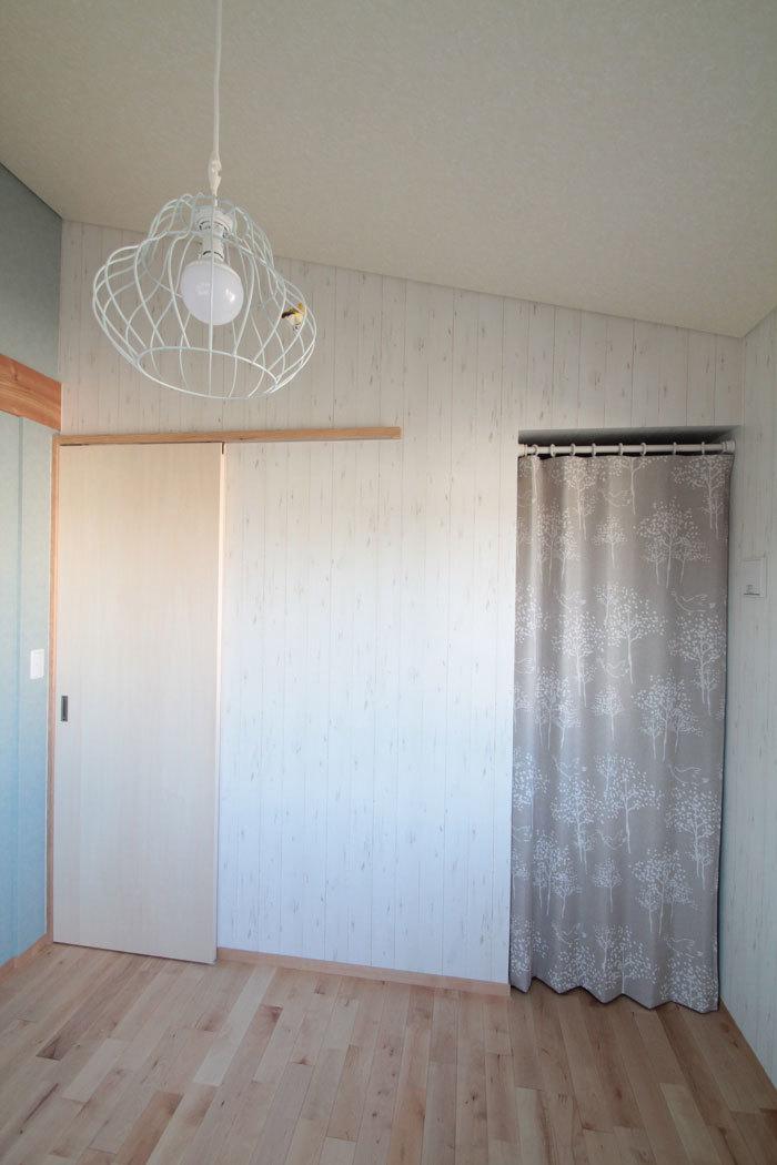 池田デザイン室2017053114