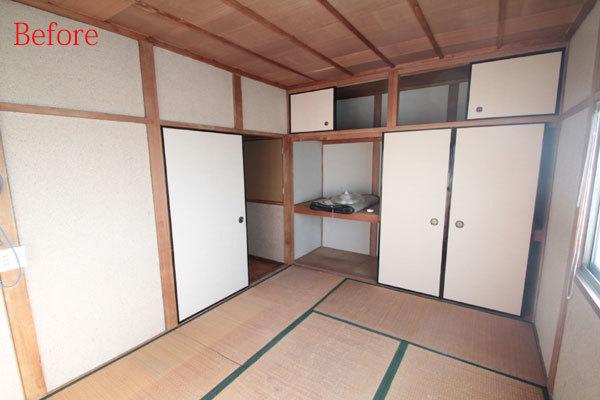 池田デザイン室2017053119