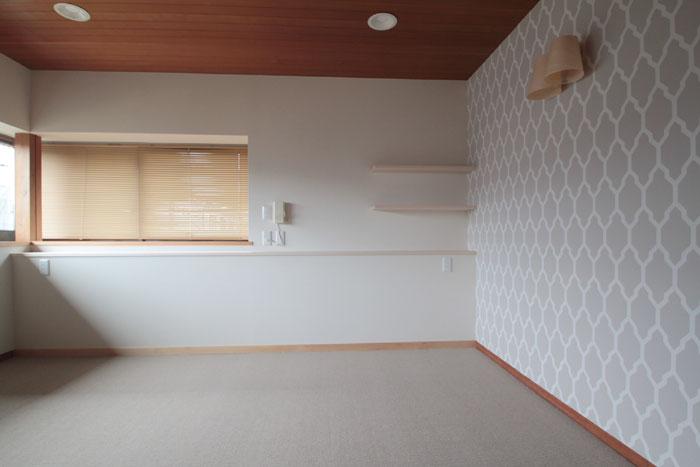 池田デザイン室2017053109