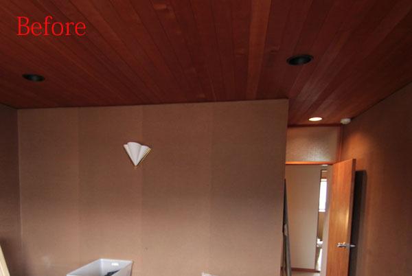 池田デザイン室2017053111