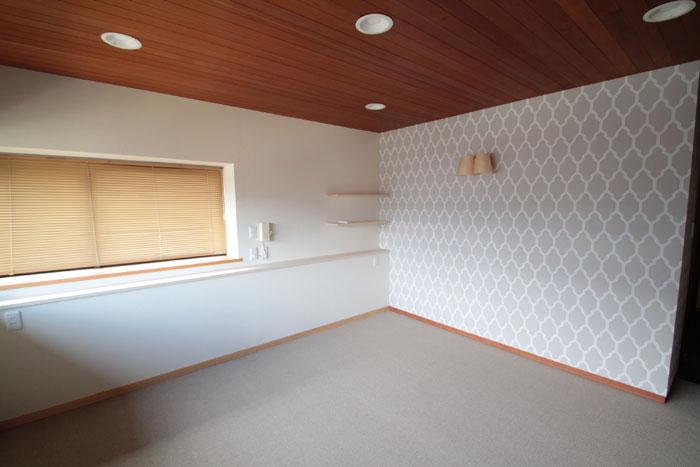 池田デザイン室2017061501