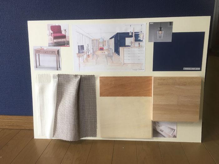 池田デザイン室2017062102