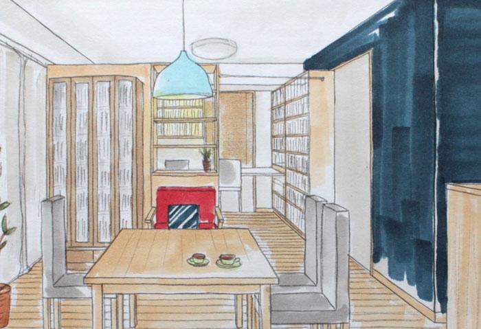 池田デザイン室2017063001