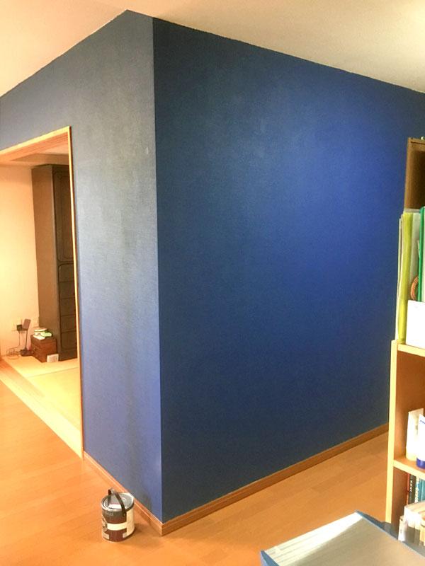 ikedadesignroom_paint02.jpg