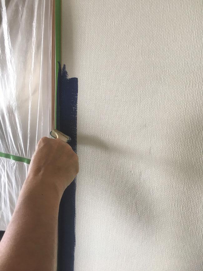 ikedadesignroom_paint07.jpg