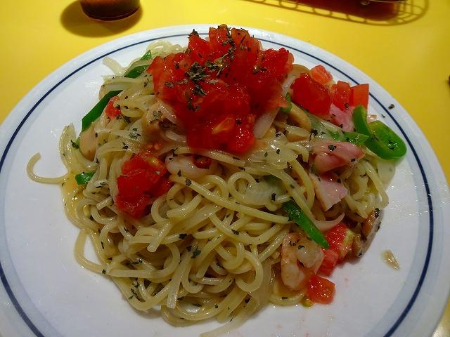 関谷スパゲティ7 (5)