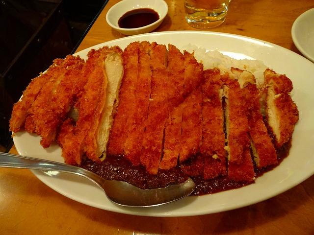 豆金餃子12 (7)