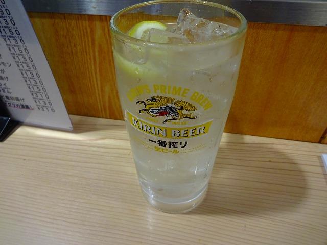 晩杯屋3 (3)