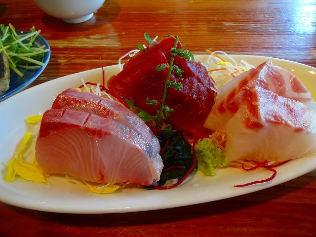 魚火5 (8)