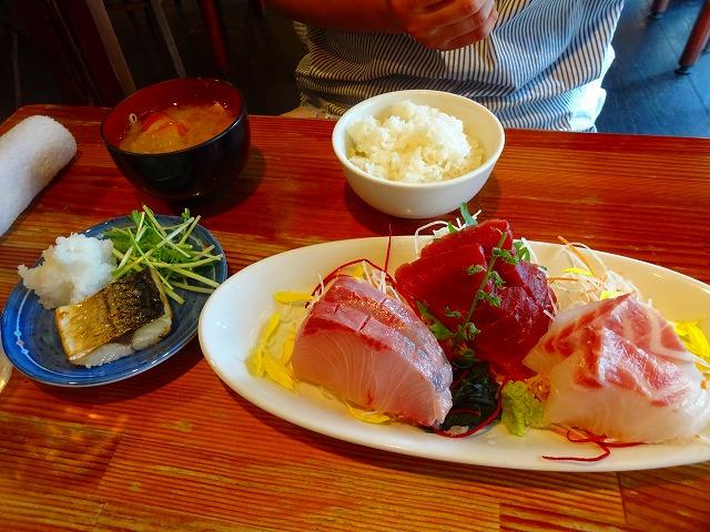 魚火5 (9)