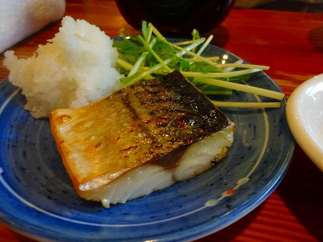 魚火5 (10)
