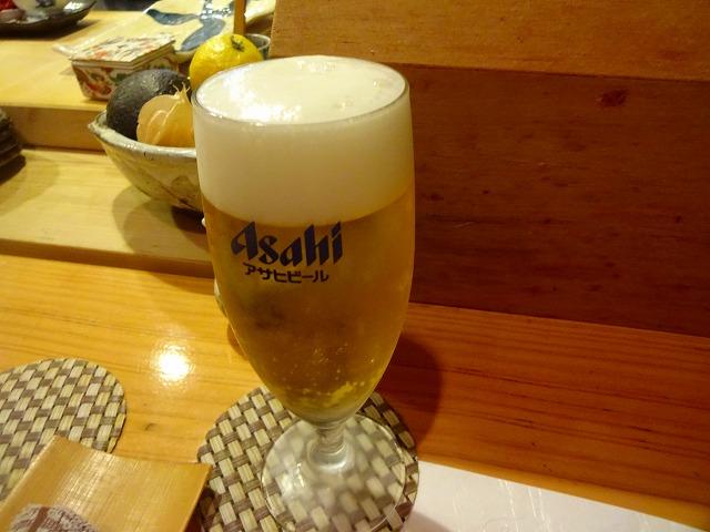 ひがしやま7 (3)