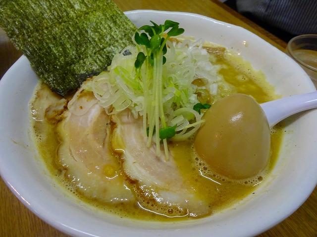 武士道7 (6)