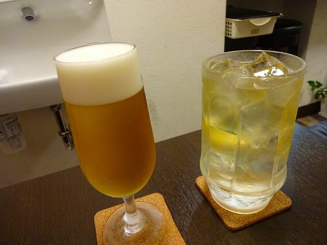 わとか食堂3 (4)
